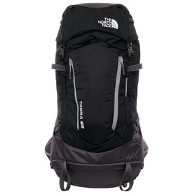 The North Face Terra 65 Backpack S/M TNF Black/Asphalt Grey